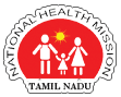 National-Health-Mission-Logo